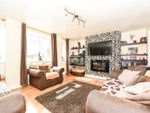Thumbnail for sale in Wedlands, Taunton