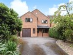 Thumbnail to rent in Sunderland Avenue, Summertown, Oxford