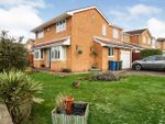 Thumbnail for sale in Wareham Close, West Bridgford