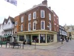 Thumbnail for sale in Westgate St, Gloucester