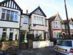 Thumbnail for sale in Tintern Avenue, Westcliff-On-Sea