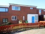 Thumbnail for sale in Princes End, Dawley Bank, Telford