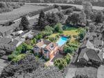 Thumbnail for sale in John De Bois Hill, Ardleigh, Colchester