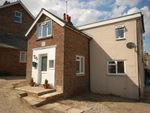 Thumbnail to rent in Baker Street, Uckfield