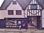 Thumbnail for sale in 8 Old Cross, Hertford