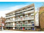 Thumbnail to rent in Insley House, Bow Road, Bow