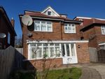 Thumbnail to rent in Dollis Hill Lane, London
