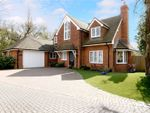 Thumbnail for sale in Cedar Grove, Amersham, Buckinghamshire