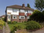 Thumbnail for sale in Mountside, Stanmore, Middlesex