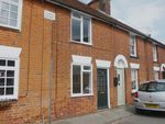 Thumbnail to rent in Laurel Place, Staple Street, Hernhill, Faversham