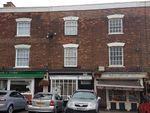 Thumbnail for sale in 6 Market Place, Hedon, Hull, East Yorkshire