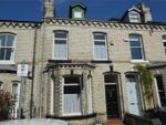 Thumbnail to rent in Millfield Road, York