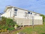 Thumbnail to rent in Nodes Point, St Helens, Isle Of Wight