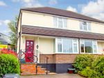 Thumbnail to rent in Maynard Road, Hemel Hempstead