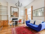 Thumbnail to rent in Princess Road, Primrose Hill