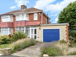 Thumbnail for sale in Stanmore, Middlesex
