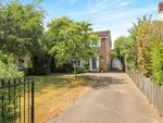 Thumbnail to rent in Trinity Road, Rayleigh, Essex