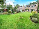Thumbnail for sale in Bankside Close, Upper Poppleton, York