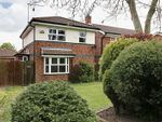 Thumbnail for sale in Beverley Road, Willerby, Hull
