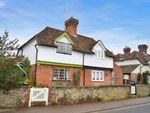 Thumbnail for sale in The Street, Manuden, Bishop's Stortford, Hertfordshire