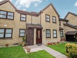 Thumbnail to rent in Dunkhill Croft, Idle, Bradford