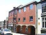 Thumbnail to rent in 12 Soresby Street, Chesterfield