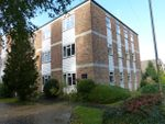 Thumbnail to rent in Epsom Road, Leatherhead