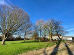 Thumbnail for sale in Bourton, Weston-Super-Mare