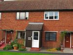 Thumbnail to rent in Sunnymeade, Carlisle, Cumbria
