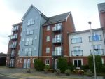 Thumbnail to rent in Saddlery Way, Chester