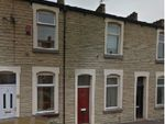 Thumbnail for sale in Athol Street North, Burnley