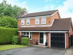 Thumbnail for sale in Healaugh Way, Chesterfield, Derbyshire