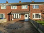 Thumbnail to rent in Warrenne Road, Dunscroft, Doncaster.