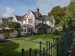 Thumbnail to rent in Newton Road, Mumbles, Swansea