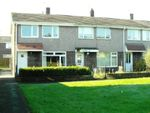 Thumbnail to rent in Mile Road, Widdrington, Morpeth