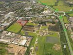 Thumbnail to rent in Former Park & Ride Site, Cowley Road, Cambridge