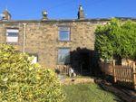 Thumbnail to rent in Mount Pleasant, Nangreaves, Bury