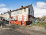 Thumbnail for sale in Selbourne Road, Luton