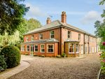 Thumbnail for sale in Onslow Lane, Gedney Drove End, Spalding