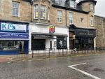 Thumbnail to rent in 7 Roman Road, Bearsden, Glasgow, Lanarkshire