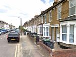 Thumbnail to rent in Palace Road, Bounds Green