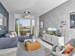 Thumbnail to rent in The Rosetti At Aura, Long Road, Cambridge