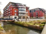 Thumbnail to rent in Wadbrook Street, Kingston Upon Thames