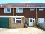 Property history Gilberts Green, Shipton Bellinger, Tidworth SP9
