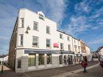 Thumbnail to rent in 22-26 Molesworth Street, Wadebridge