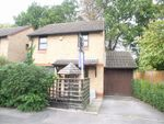 Thumbnail for sale in Fisher Close, Hersham, Walton-On-Thames