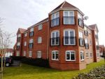 Thumbnail to rent in Knights Road, Nuneaton