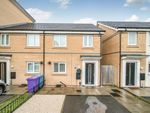 Thumbnail for sale in Reedmace Road, ., Liverpool, Merseyside