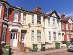 Thumbnail to rent in Shakespeare Avenue, Portswood, Southampton