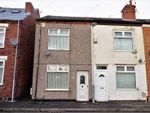 Thumbnail to rent in Queen Street, Kirkby In Ashfield